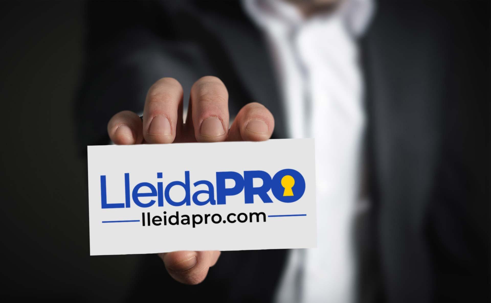 Lleida PRO