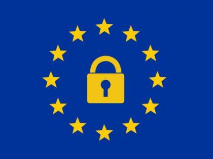 Lleida PRO RGPD i consultoria de protecció de dades a Lleida UE RGPD GDPR