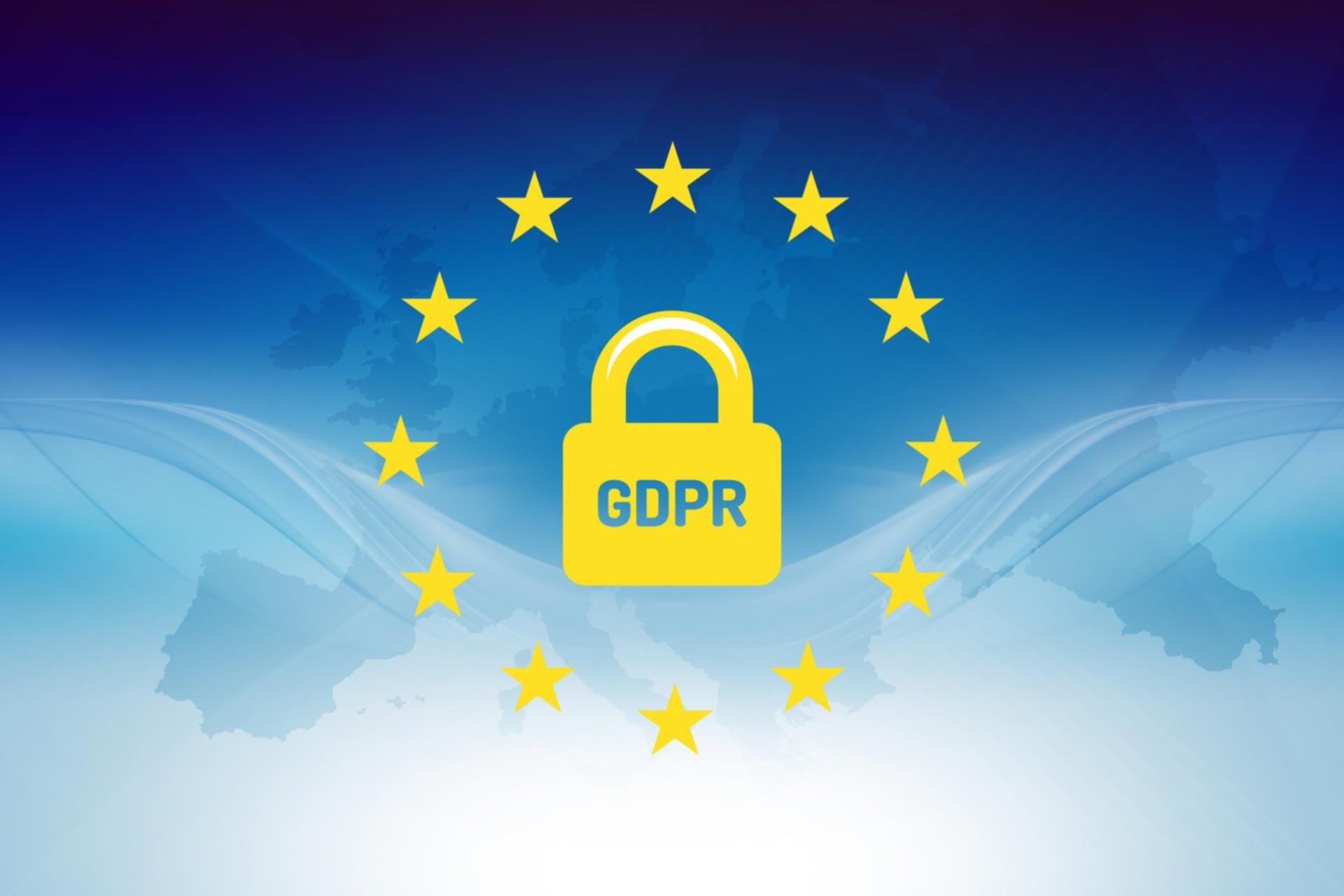 Lleida PRO RGPD i consultoria de protecció de dades a Lleida RGPD GDPR