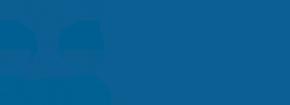 ApCpD Asociación profesional de consultores en protección de datos RGPD