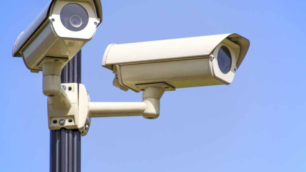 Lleida PRO RGPD i consultoria de protecció de dades a Lleida videovigilància
