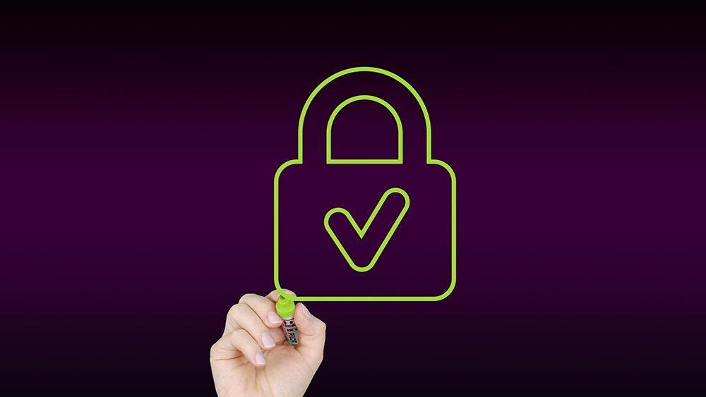 Lleida PRO RGPD i consultoria de protecció de dades a Lleida seguretat informàtica